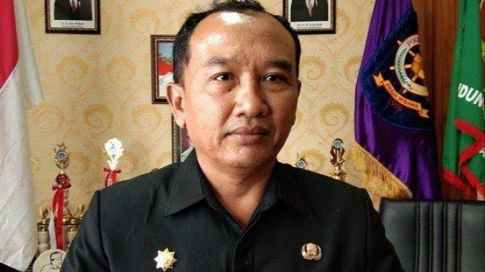 Pasca Teror Bom, Satpol PP Badung Bali Perketat Duktang di Gumi Keris
