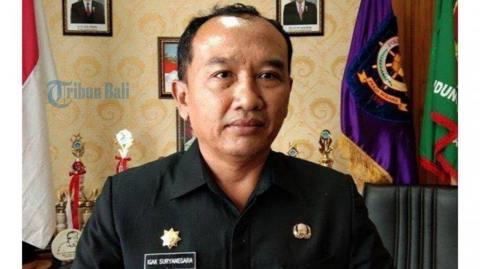 Manis Galungan, Satpol PP Badung Turunkan 90 Personel Lakukan Penjagaan di Tempat Wisata