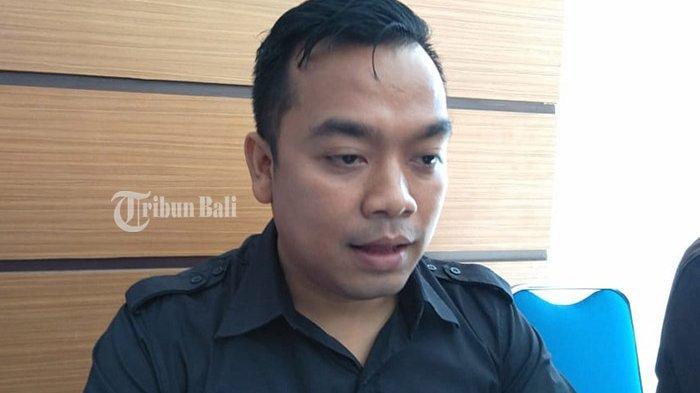 NS dan KS Diduga Tak Bagikan Dana Secara Merata, Dua Pengurus Kelompok Tani Tersangka Korupsi