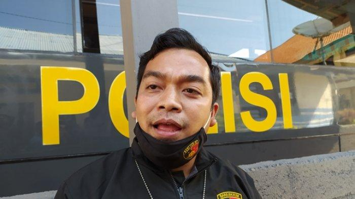 Polisi Temukan Blakas Bercak Darah, Bukti Baru Tewasnya Putu Sekar di Warung