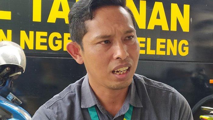 Pidsus Kejari Buleleng Periksa Sembilan Saksi Buntut Dugaan Mark-up Dana Explore Buleleng