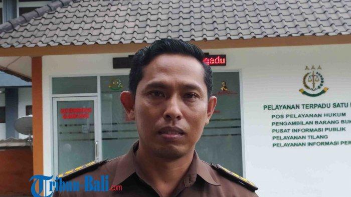 Dugaan Mark Up Biaya Hotel & Dana Hibah, Berkas Penelusuran Buleleng Explore Diserahkan ke Pidsus