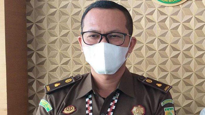Kejari Denpasar Dalami Dugaan Korupsi Dana BKK di Pemkot, Naikkan Status Penyelidikan ke Penyidikan