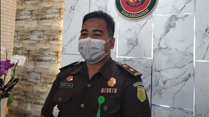 Penyidik Kejari Karangasem Periksa 7 Orang Saksi Terkait Kasus Korupsi Bedah Rumah di Tianyar Barat