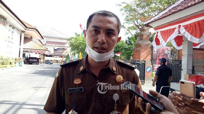 Kuasai Aset Tanah Kejari Tabanan, Penyidik Kejati Bali Tetapkan Enam Tersangka