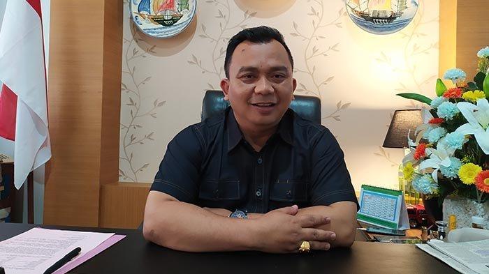 Buntut Bebasnya Bos BPR Legian, Jaksa Ajukan Kasasi ke MA