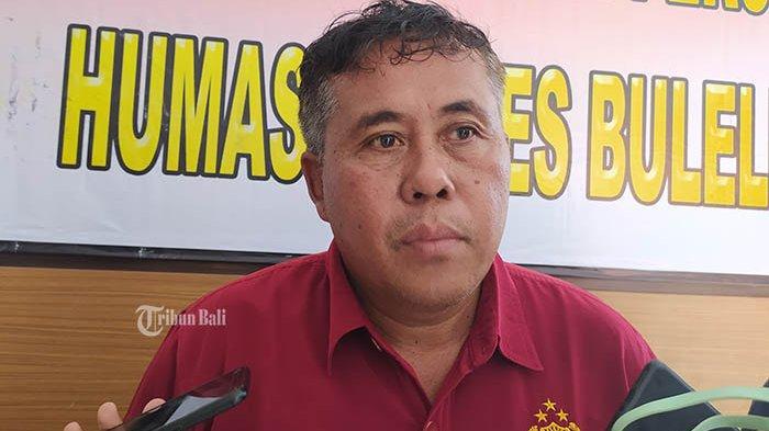 Perbekel Bungkulan Ditetapkan sebagai Tersangka, Terjerat Pemalsuan Dokumen Sertifikat Hak Milik