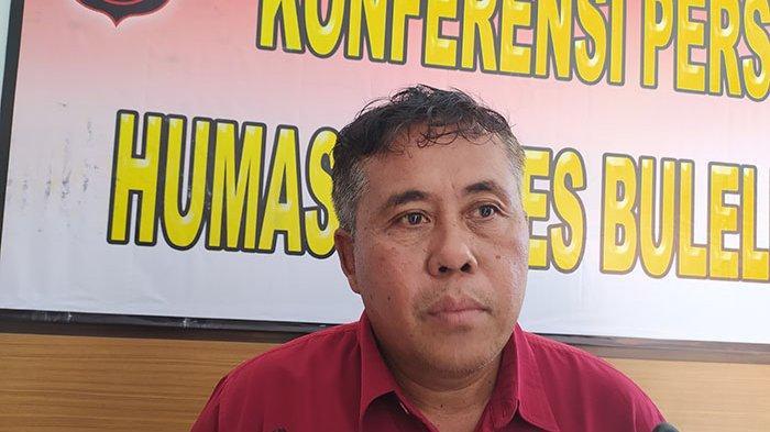 Sempat Bikin Geger, Polisi Masih Tunggu Hasil Autopsi Orok di Desa Pemuteran Buleleng