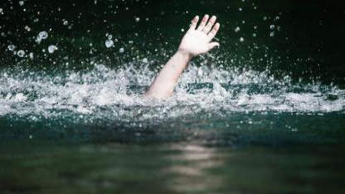 Diduga Depresi, Dua Penumpang KMP Maarina Primera Terjun ke Laut