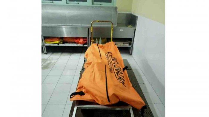 Pria Asal Jembrana Alami Kecelakaan di Denpasar, Gede Bayu Tewas Akibat Cidera Kepala