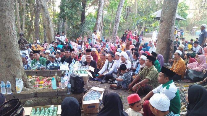 Cerita Kampung Muslim di Bali: Kisah Sosok Balok Sakti di Kecicang Islam & Tempat Pemenggalan Kepala