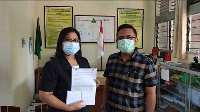 Prihatin Banyak Orangtua Siswa Kena PHK di Bali, Penerbit Erlangga Bantu dengan Berikan Subsidi SPP
