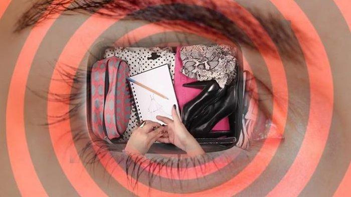 Kejahatan Hipnotis Mengintai Pemudik, Begini Biasanya Tingkah Pelaku Sebelum Beraksi