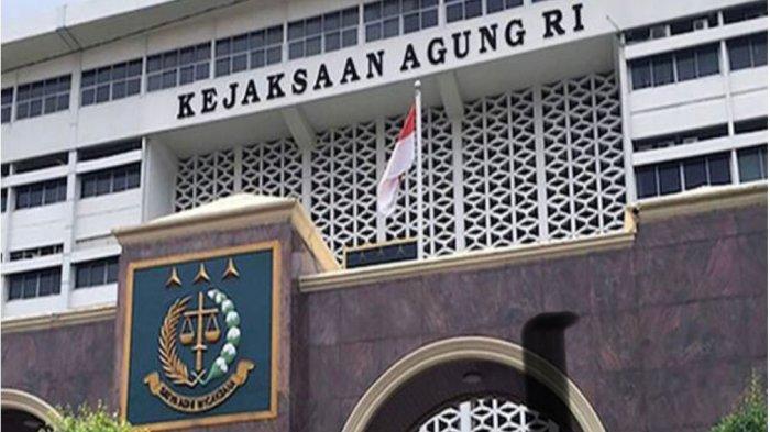 Kejaksaan Agung Gencar Usut Kasus Korupsi, Praktisi Hukum: Lembaga Survei Jangan Giring Opini Publik