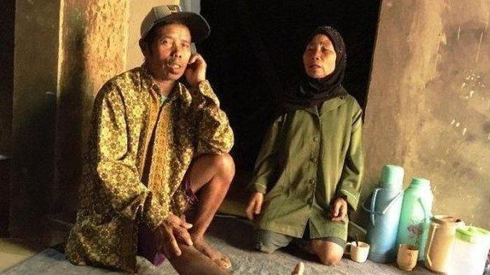 Yakin Kena Kutukan Setelah 8 Saudara Meninggal, 1 Keluarga di Pekalongan Ini Mengungsi Ke Hutan