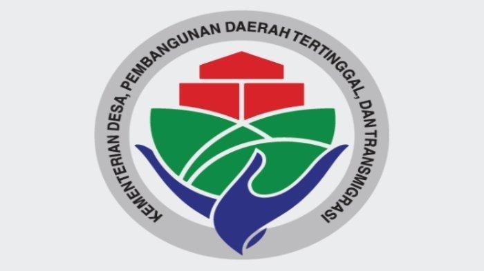 Lowongan Kerja 2021 di Kementerian Desa, Ada 28 Posisi Tenaga Ahli P3PD Yang Dibutuhkan