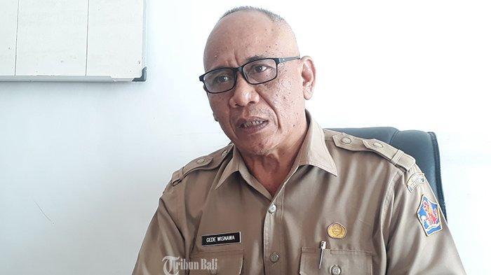 UPDATE: Jumlah Pendaftar CPNS di Pemkab Buleleng Telah Mencapai 1.120 Orang