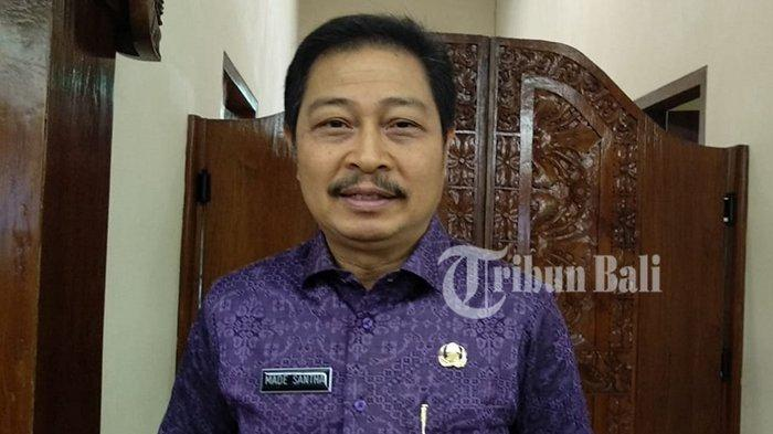 KPK Dukung Pemprov Bali Optimalkan Pendapatan dan Sertifikasi Asetnya