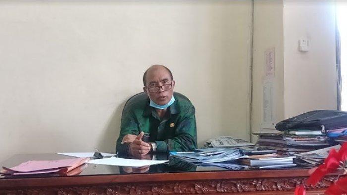 Dana Insentif Daerah Bangli Anjlok Rp 79 Miliar, Pemkab Lakukan Penyesuaian APBD 2022