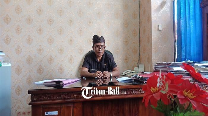 Instentif Dinas Kesehatan dan Nakes Puskesmas di Bangli Segera Cair, Telah Diusulkan Rp1,8 Miliar