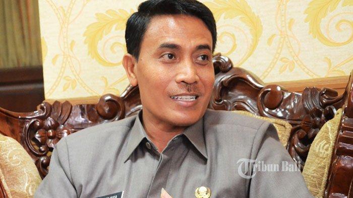 Ratusan Pejabat Eselon IV di Pemkab Badung Siap-siap Dialihkan ke Jabatan Fungsional