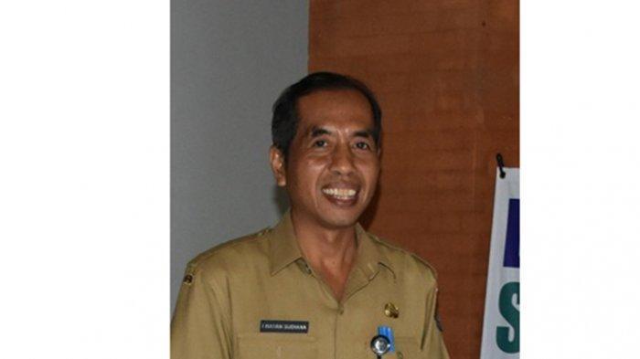 Belum Dilelang, Lima Jabatan Eselon IIB di Denpasar Kosong