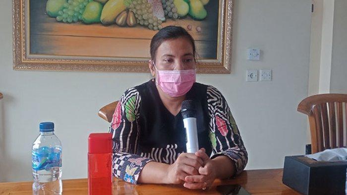 Tunggakan BPJS Peserta Mandiri di Bangli Bali Mencapai Rp 9 Miliar