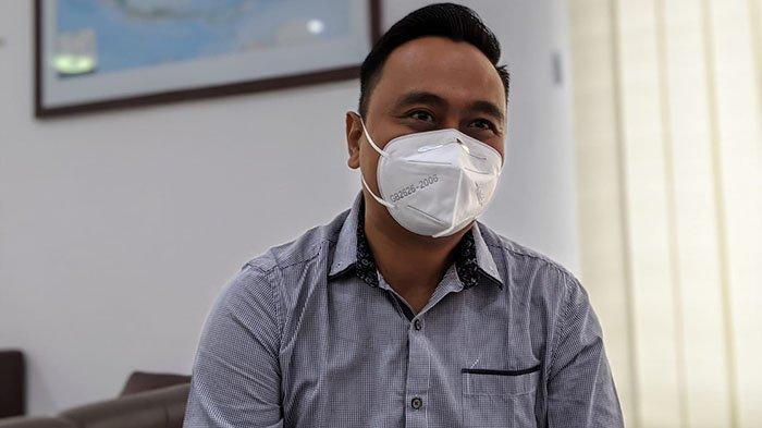 Update Kasus Korupsi Penjualan Air Tangki PDAM di Nusa Penida, Cabjari Periksa 18 Saksi Tambahan