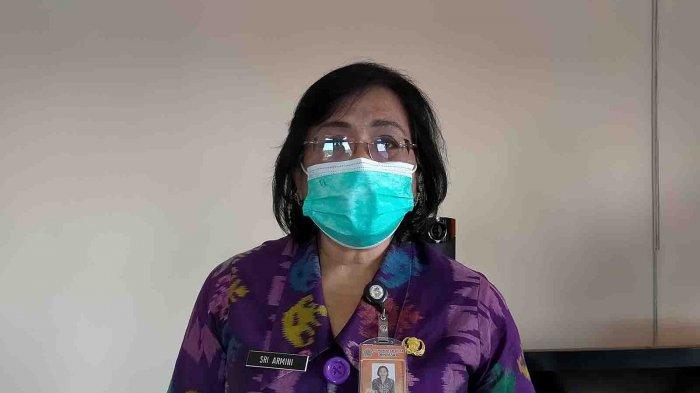 Tim KIPI Denpasar Selidiki, Terkait Abdul yang Meninggal Diduga Setelah Vaksin Covid-19