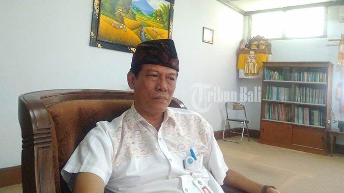 UMKM di Bali Tumbuh 3 Persen Setiap Tahun, Kabupaten Ini Paling Banyak Jumlahnya
