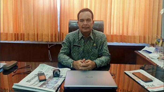 Plafon KUR Resmi Naik, Kadis Koperasi dan UKM Bali Harapkan Ada Pertumbuhan UMKM