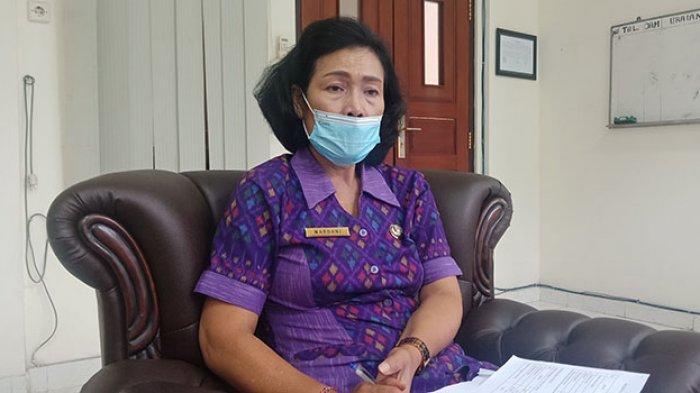 Bangli Tak Punya Instruktur Pelatihan Kerja, Bantuan Alat Pelatihan dari Pusat Jadi Tak Bisa Didapat