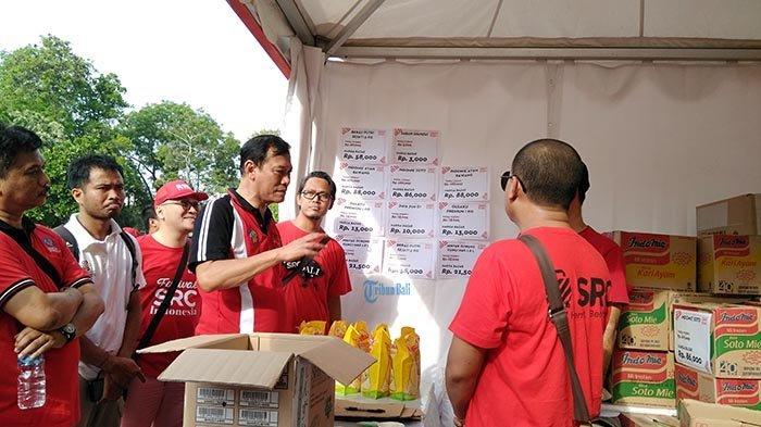 Di Bali Tumbuh Sekitar 13 Ribu UMKM Setiap Tahun, Melebihi Rata-Rata Nasional