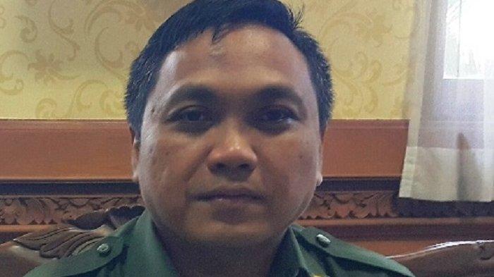 21 Incumbent Ikut Pilkel Serentak di Badung, 14Bertahan, 7 Lainnnya Tumbang