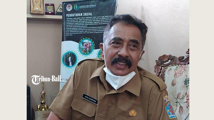 133 Orang Daftarkan Diri sebagai Bakal Calon Perbekel di Buleleng