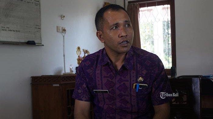Tahapan Pilkel Serentak 2021 di Klungkung Dimulai, Tercatat 11 Desa Akan Gelar Pemilihan