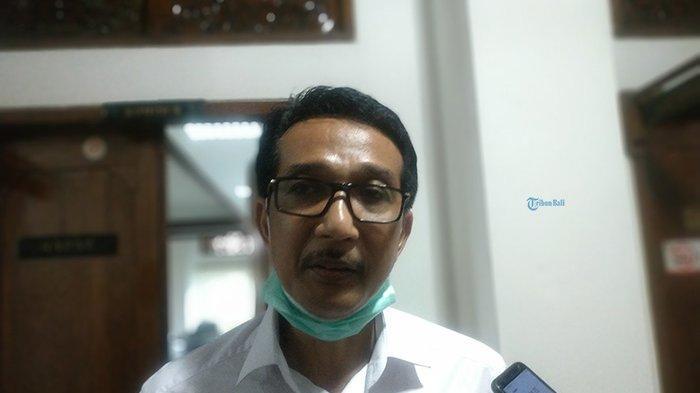 Kuota Jalur Zonasi PPDB SMA di Bali 50 Persen, KK Bobotnya Lebih Tinggi Dibanding Surat Domisili