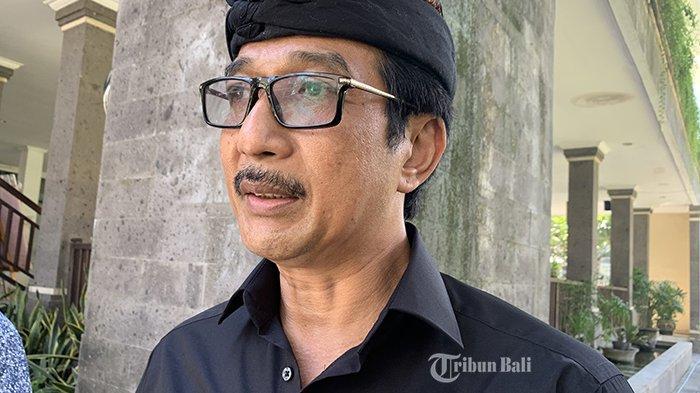 Satgas Covid-19 Bali Putuskan Pelaksanaan Pembelajaran Daring di Rumah bagi Siswa Diperpanjang