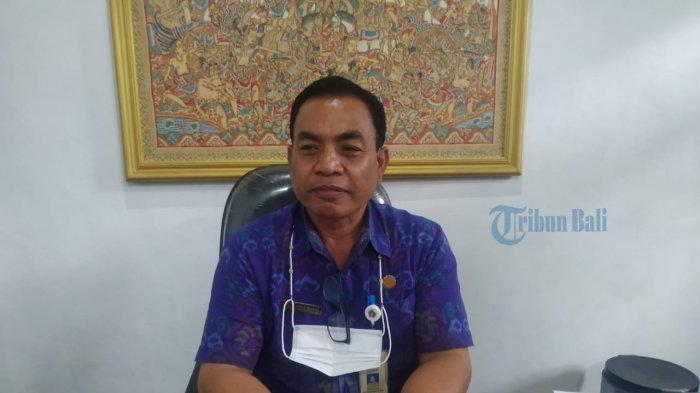 Kepala Dinas Pendidikan Klungkung, Bali: Penghapusan UN Tak Kurangi Kualitas Siswa