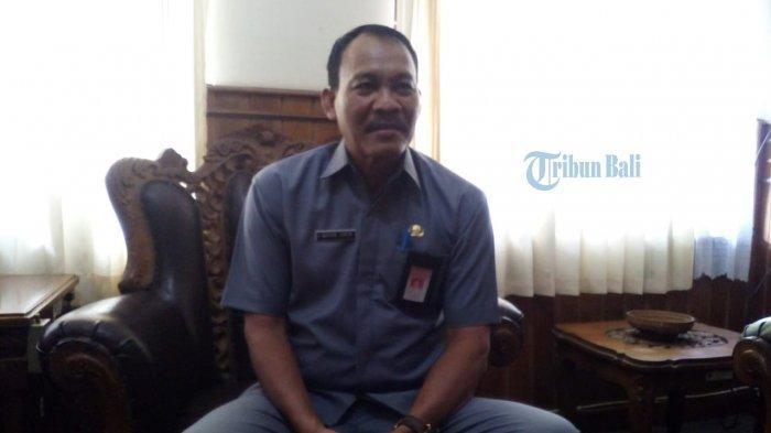 Pemprov Bali Perpanjangan Pameran UMKM Bali Bangkit di Taman Budaya hingga 15 Januari 2021