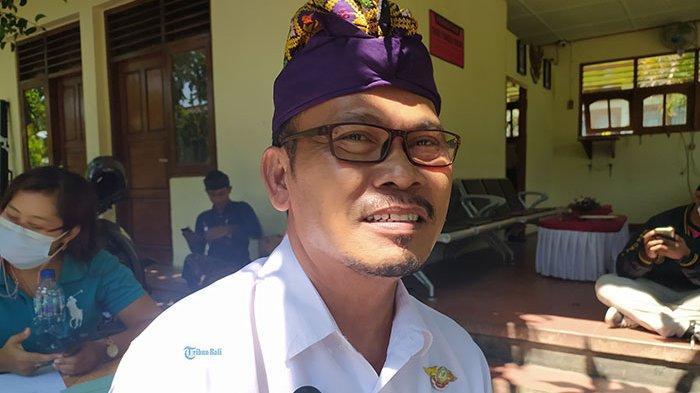 Dapat Bantuan 3.000 Paket Beras dari Pusat, Dinsos Buleleng Akan Didistribusikan ke Warga Terdampak