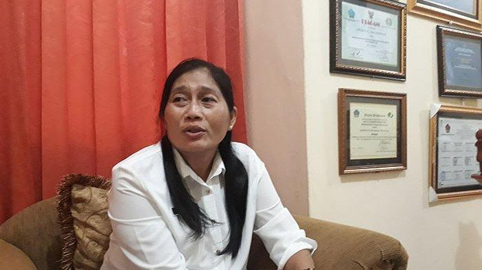 Pengangguran di Buleleng Melonjak Hingga 19 Ribu Orang Akibat Dampak Pandemi Covid-19