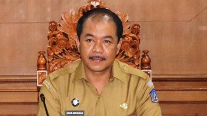 Dinas PMPTSP Badung Tutup Sementara Pengurusan Perizinan Secara Tatap Muka, Diganti dengan Online