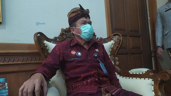 Denda Subsider Dibayar, Kakanwil Kemenkumham Bali Sebut Jerinx Bebas Murni 8 Juni 2021