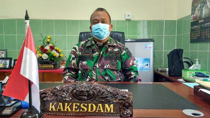 Kakesdam IX/Udayana:Kita Mulai Transisi dari Pandemi COVID-19 ke Epidemi,yang Penting Jaga Prokes 3M