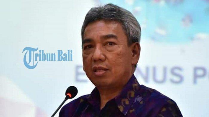 Selain Perbankan, OJK Regional 8 Pantau Perkembangan Restrukturisasi Perusahaan Pembiayaan