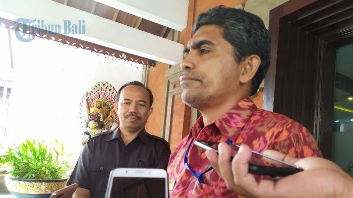 Kepala Ombudsman Bali Harapkan Penyelenggara Pilkada Terapkan Prokes Secara Komprehensif