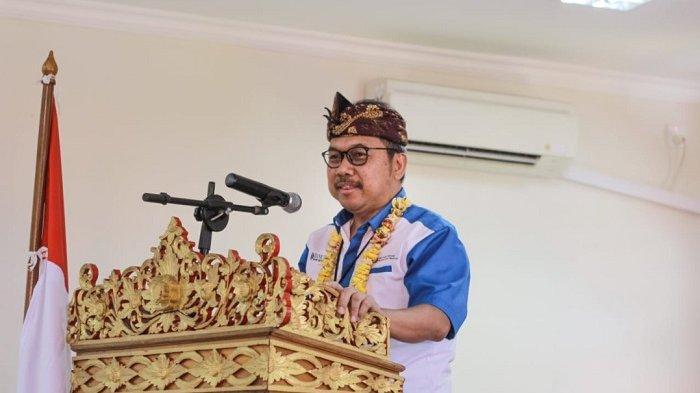 Triwulan I 2021, Perekonomian Bali dan NTB Masih Terkonstraksi, NTT Tumbuh Positif 0,12 Persen