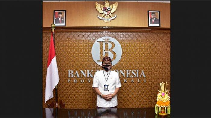 Provinsi Bali Alami Deflasi pada Bulan Mei 2021 Sebesar 0,58 Persen