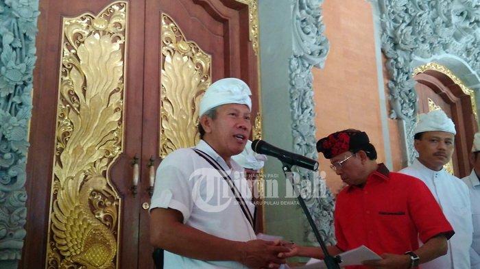 PLN Bali Siapkan 127 Stasiun Pengisian Listrik Umum untuk Nge-charge Motor Listrik